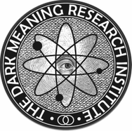 The Dark Meaning Research Institute